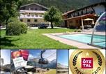 Location vacances Oetz - Haus Monika-1