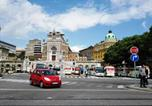 Location vacances Rijeka - Apartman Jasna-2