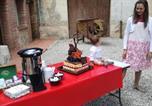 Location vacances Saleilles - Domaine du Mas Bazan-2