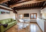 Location vacances Borgoricco - Loft Mirano (Alloggi alla Campana)-1
