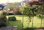 Location vacances Isolabona - La Felice Casa Di Nonno Battistino-1