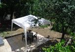 Location vacances Tramonti - Le Terrazze sui Monti-4