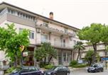 Hôtel Alba Adriatica - B&B Mazzini-1