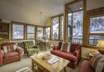 Location vacances Telluride - Cornet Creek 402 - The Powder House-4