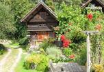 Location vacances Treffen - Holiday Home Kunzhof - Tfn110-1