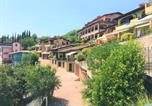 Location vacances Bedizzole - Alice's Nest-Lake View House-1