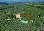 Location vacances San Casciano in Val di Pesa - San Casciano in Val di Pesa Villa Sleeps 60 Pool-1