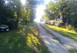 Camping Montclar - Camping les Brugues-3