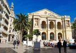 Location vacances Toulon - Roche Yourhosthelper-3