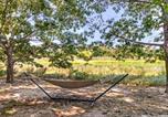 Location vacances Orange - Boatman's North Fork Paradise-3
