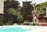 Hôtel Fasano - Domus Relax-2