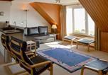 Location vacances Newquay - Towan View Loft-4
