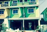 Location vacances Bang Kapi - Home'81-4