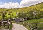 Location vacances  Bosnie-Herzégovine - Agroturizam Gastro Ranch-2