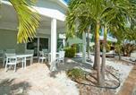 Location vacances Bradenton Beach - Casa Rosa-2