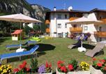 Location vacances Campodenno - Casa Endrizzi-3