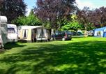Camping Capvern - Camping Le Moulin Du Monge-3