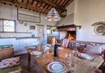 Location vacances Civitella-Paganico - Locazione Turistica Bel Giardino-2