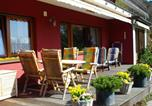 Location vacances Wald-Michelbach - Ferienwohnung Kapeller-2