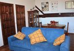 Location vacances Vilassar de Mar - Apartament Cal Negre-1