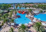 Hôtel Cambrils - Cambrils Park Family Resort-3