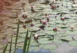 Location vacances Désaignes - Le lac de Veron-1