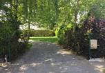Hôtel Wevelgem - Villa Kokeliko-2