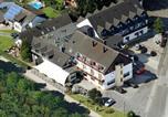 Hôtel Roetgen - Land-gut-Hotel Zum alten Forsthaus-1