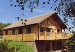 Location vacances Auldearn - Treetops Lodge - Uk30556-1