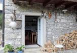 Location vacances Stregna - Locazione Turistica Casa Lienartova - Nat120-2