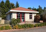 Location vacances Putten - Cosy Holiday Home in Putten by the Forest-1