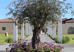 Location vacances Capoterra - Corte Maddalena-1