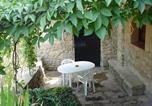 Location vacances Camarasa - Cal Xeco-2