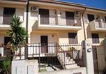 Location vacances Avola - Casa Villammare-1