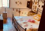 Location vacances Arcidosso - Maison Amiata-1