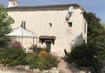 Location vacances Penne-d'Agenais - Bergerie Le Vieux Manoir-1