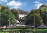 Hôtel Malente - Hotel Holsteinische Schweiz am Dieksee