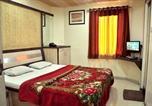 Hôtel Indore - Hotel Pearl-4