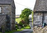 Location vacances Austwick - Fawber Cottage-2