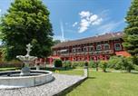 Location vacances Neubeuern - Kastenauer Hof-1