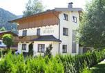 Location vacances Söll - Gästehaus Bichler-2