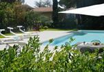 Location vacances Nicolosi - La Casa Dell'Etna-2