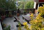 Location vacances Ushuaia - Posada Del Fin Del Mundo-3