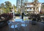 Hôtel Province de Brescia - Hotel Primavera-3