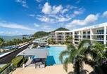 Location vacances Kuranda - Vue Apartments Trinity Beach-1