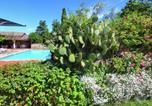 Location vacances  Province de Sienne - Ovile-2