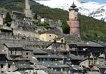 Location vacances Limone Piemonte - Duplex des Merveilles-3