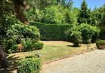 Location vacances Castelnuovo Belbo - Villa Bonini-3