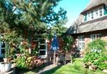 Location vacances Scharbeutz - Landhaus-Marwede App. 4 - [#29062]-2