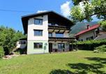 Location vacances Irschen - Villa Brisch B-1